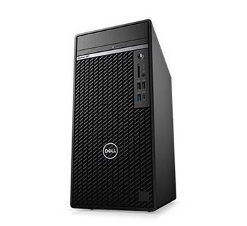 Dell OPTIPLEX 7071 I7/512GB/16GB/WIN10PRO 64B/3Y-OS