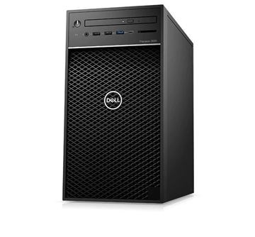 DELL / I7-/512GB +2TB /16GB/NVIDIA / 10HOME 64B