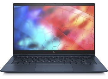 HP-dragonfly Core i7-8565U מחשב נייד