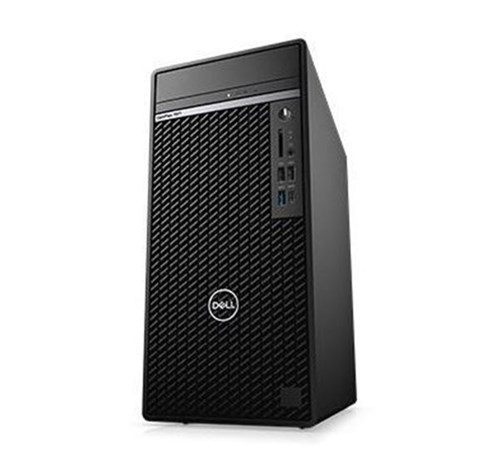 Dell OPTIPLEX 7071 I7/512GB/ 16GB/WIN10PRO 64B/3Y-OS