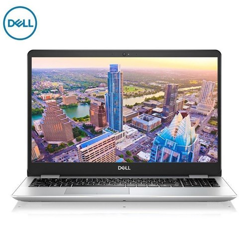 0004996_dell-inspiron-5000-N5593-7161.