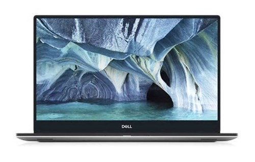 DELL XPS15 15.6 7590 4K UHD TOUCH 3840*2160