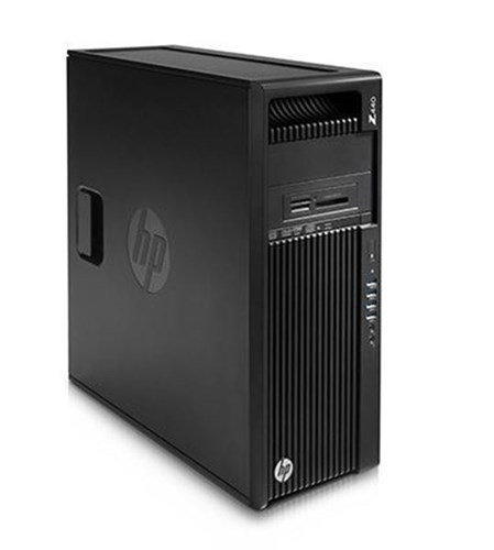 HP Z4 G4 WKS W-2123 Core Intel XeonW-2123 3.6 4C