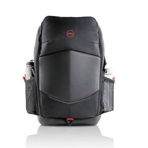 "Dell Pursuit Backpack - fits Dell laptop 15"" and most 17"""