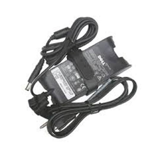 Dell Power adapter 65W