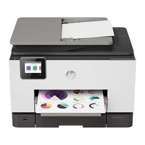 HP OfficeJet Pro 9023 All-in-One