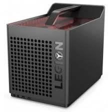 Legion C530-19ICB Core i7-9700