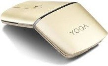 Lenovo Yoga Mouse Gold