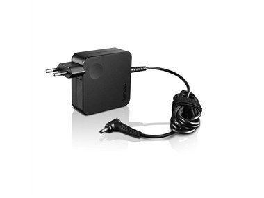 Lenovo 65W AC Wall Adapter(IL)