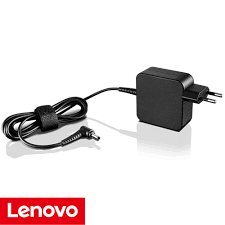 Lenovo 45W AC Wall Adapter(IL)