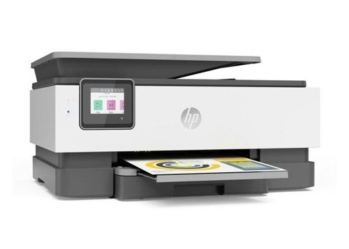 HP OfficeJet Pro 8023 All-in-O