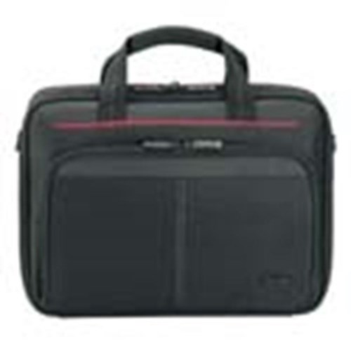 "תיקTargus Laptop Case / S/13.4"" Black"