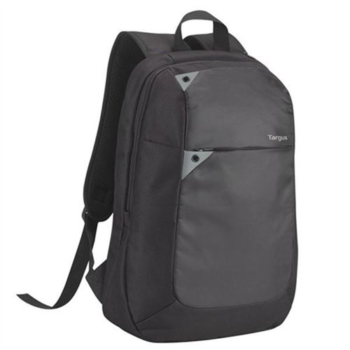 "Targus Intellect 15.6"" Backpack Black"