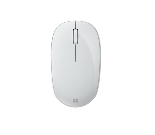 Microsoft Bluetooth Mouse GREY