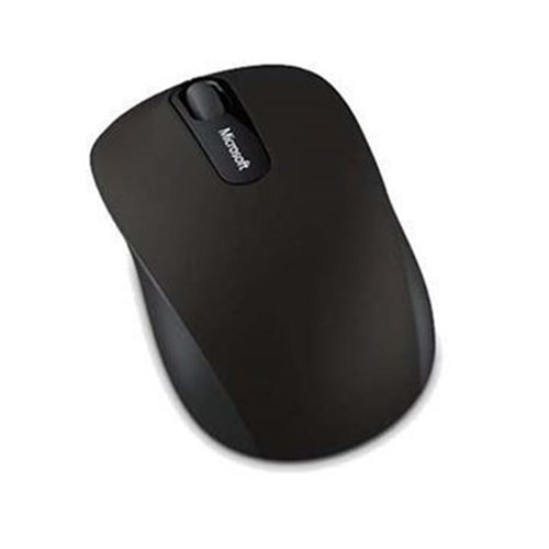 Bluetooth Mobile Mouse 3600 - black