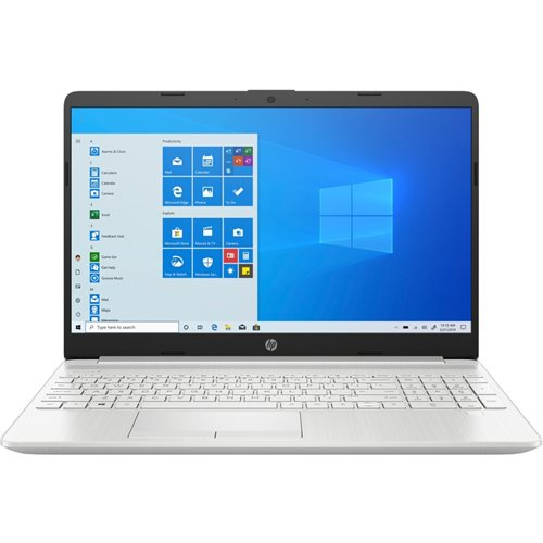 "HP 15-dw2026nj/15.6""/i5/8/512/Win10"