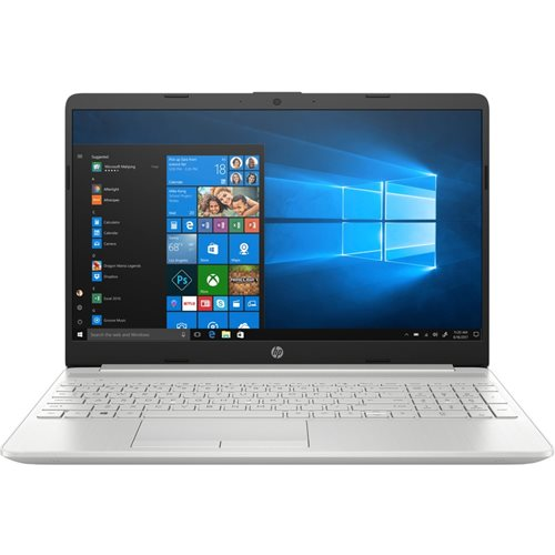 "HP 15-dw2020nj/15.6""/i7/8/512/Win10"