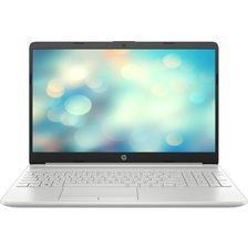 "HP 15-dw2006nj/15.6""/i7/16/512/Win10"