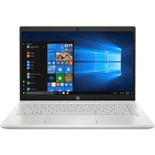 "HP Pavilion 14-ce3002nj/14.0""/i7/16/512/Win10"