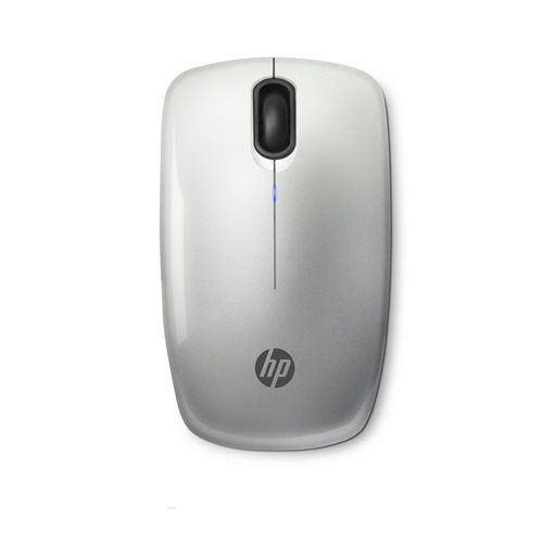 HP Wireless Mouse Z3200 - white