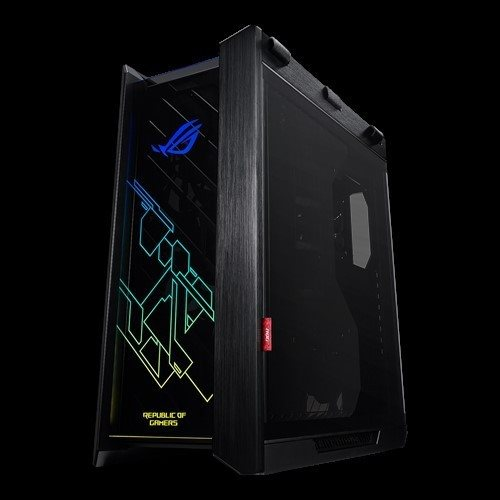 ASUS GX601 ROG STRIX HELIO WITH HANDLE