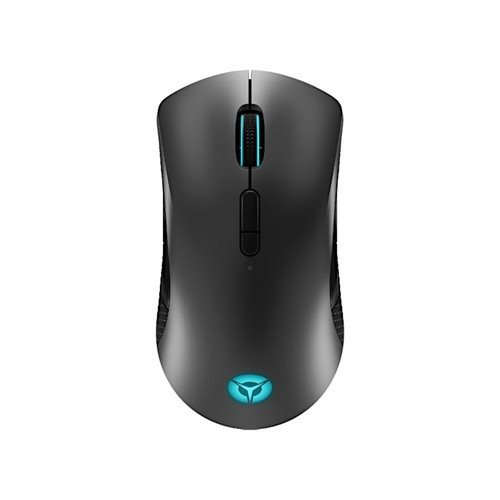 Lenovo Legion M600 Wireless Gaming Mouse