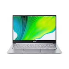 "Acer Swift 3/14.0""/AMD R5/16/512/Radeon/Win10"