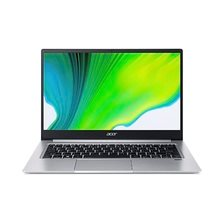 "‎ACER Swift 3/14.0""/i5/8/512/Win10"