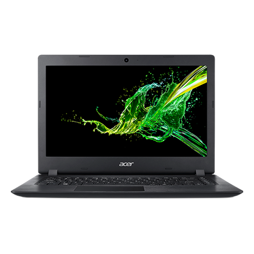 "Aspire 3/14""/A4 9120e/4GB/256GB/DOS"