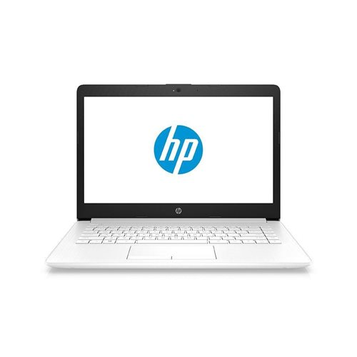 "HP Laptop/14""/i3/8GB/256GB/ DOS/"