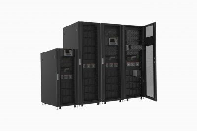 Titan-PPM-Series-NEW-400x267